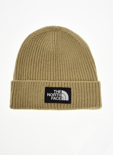The North Face Bere Bej